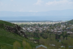 Arménie / Armenia
