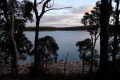 Západní Austrálie - Western Australia-10