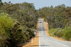 Západní Austrálie - Western Australia-102