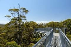 Západní Austrálie - Western Australia-104