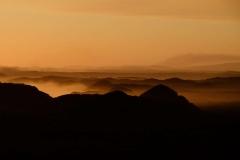 Západní Austrálie - Western Australia-112