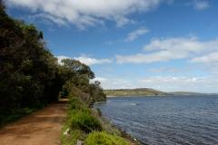 Západní Austrálie - Western Australia-117