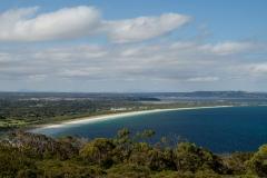 Západní Austrálie - Western Australia-119