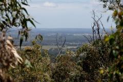 Západní Austrálie - Western Australia-12