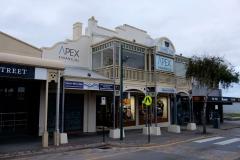 Západní Austrálie - Western Australia-128