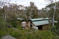 Západní Austrálie - Western Australia-13