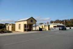 Západní Austrálie - Western Australia-130