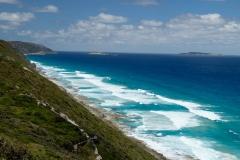 Západní Austrálie - Western Australia-136