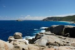Západní Austrálie - Western Australia-137