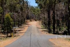 Západní Austrálie - Western Australia-14