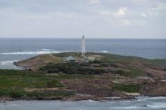 Západní Austrálie - Western Australia-142
