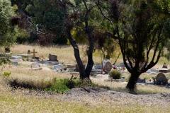 Západní Austrálie - Western Australia-145