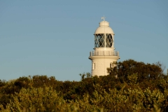 Západní Austrálie - Western Australia-157