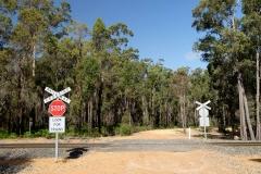 Západní-Austrálie-Western-Australia-165