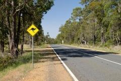 Západní Austrálie - Western Australia-17