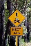 Západní Austrálie - Western Australia-35