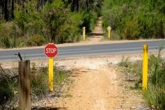 Západní Austrálie - Western Australia-39