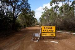 Západní Austrálie - Western Australia-51