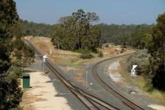 Západní Austrálie - Western Australia-57