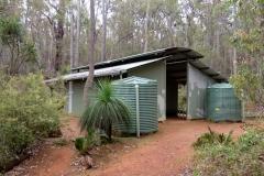 Západní Austrálie - Western Australia-6