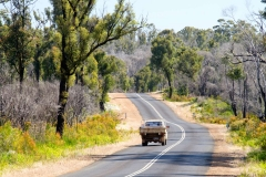 Západní Austrálie - Western Australia-71