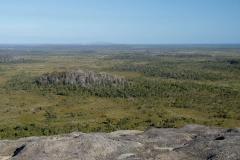 Západní Austrálie - Western Australia-72
