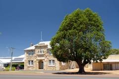 Západní Austrálie - Western Australia-78