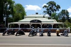 Západní Austrálie - Western Australia-79