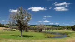 Západní Austrálie - Western Australia-85