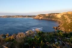 Západní Austrálie - Western Australia-87