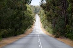 Západní Austrálie - Western Australia-9