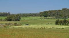Západní Austrálie - Western Australia-98