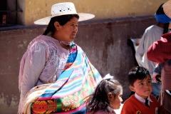 Bolívie - Bolivia-19