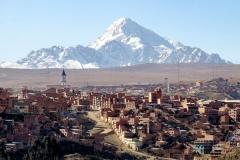 Bolívie - Bolivia-6