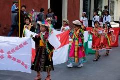 Bolívie, La Paz - Bolivia, La Paz-36