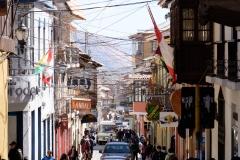 Bolívie, Potosí - Bolivia, Potosí-14