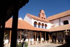 Bolívie, Potosí - Bolivia, Potosí-16