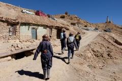Bolívie, Potosí - Bolivia, Potosí-26