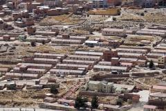 Bolívie, Potosí - Bolivia, Potosí-30