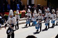 Bolívie, Potosí - Bolivia, Potosí-36