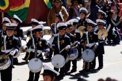 Bolívie, Potosí - Bolivia, Potosí-37