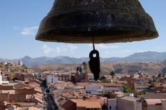 Bolívie, Sucre - Bolivia, Sucre-14