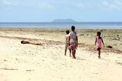 Fidži - Fiji-18