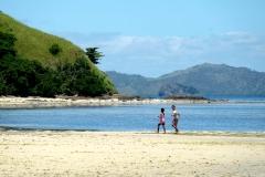 Fidži - Fiji-19