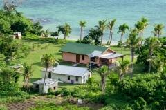 Fidži - Fiji-21