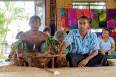 Fidži - Fiji-43