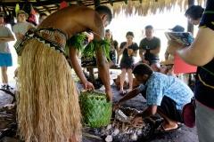 Fidži - Fiji-47