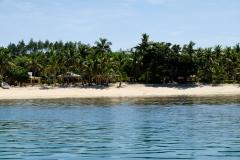 Fidži - Fiji-5