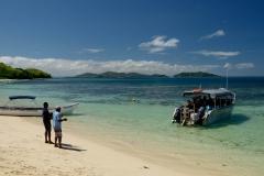 Fidži - Fiji-6