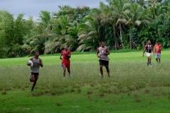 Fidži - Fiji-88
